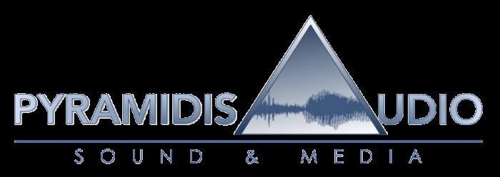 Pyramidis Audio