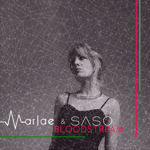 Marlae - Bloodstream