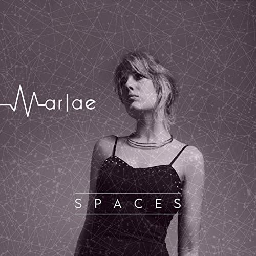 Marlae - Spaces